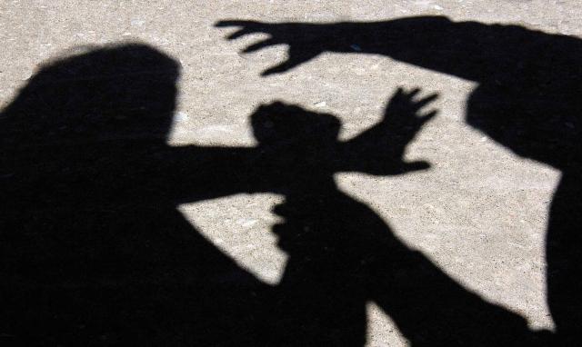 u.s., sexual assault, reports