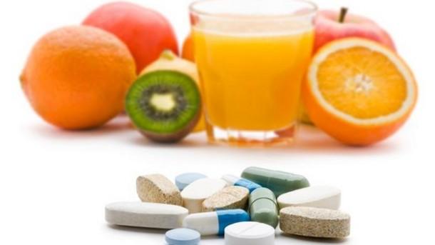 Vitamin D Studies Provide Many Answers