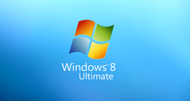 Windows NIne