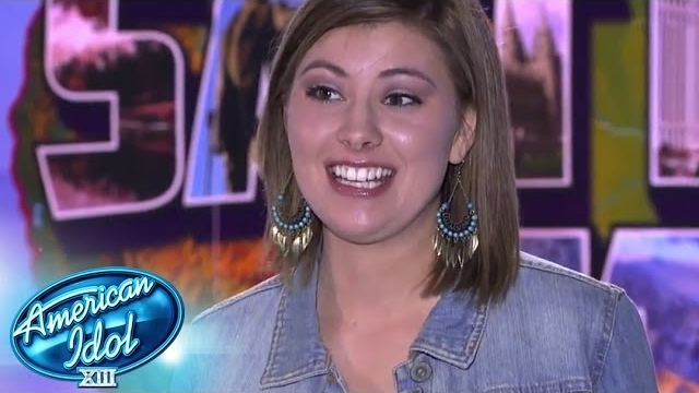 American Idol Auditions #5 January 29 (Review & Videos)