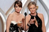 Golden Globe Awards Ignore the Obvious Snub