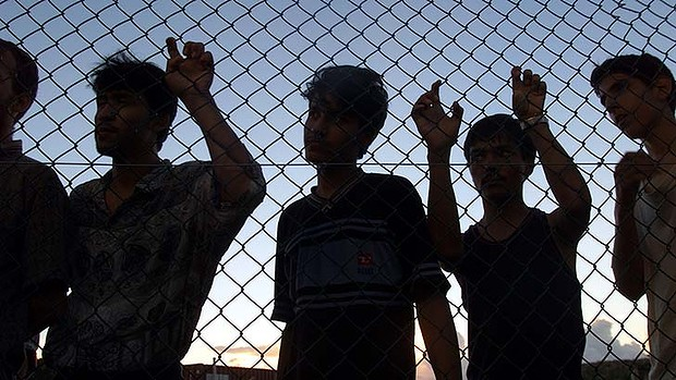 Press Freedom Under Threat in Nauru
