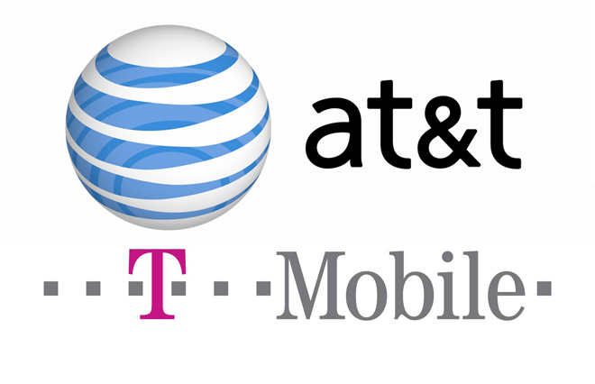 AT&T Offering Up to $450 Per Line to T-Mobile and Metro PCS ...