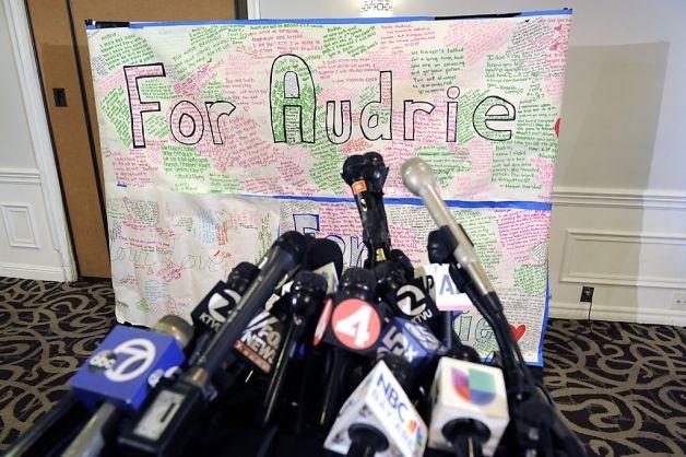 Three Teenage Males Confess to Sexual Assault on Teenage Girl