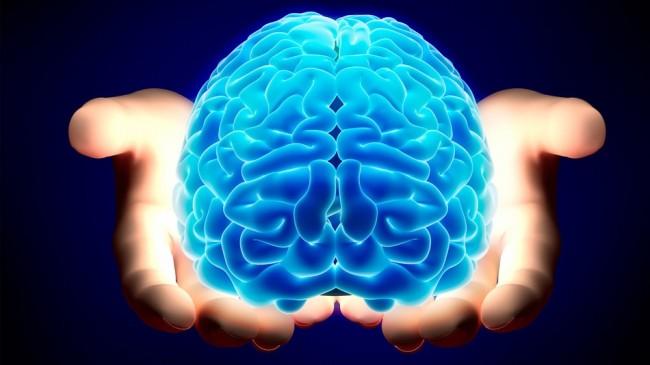 Jahi McMath is Brain Dead