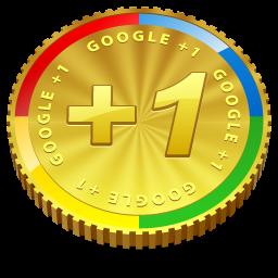 Google, Bitcoin