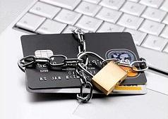 FBI Warns Retailers More Cyber Attacks Imminent – Consumers Beware