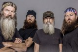 Duck Dynasty and the Reasons It's Time to End It