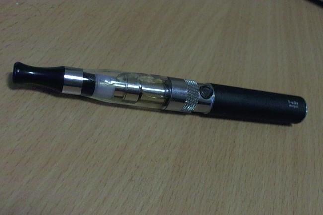 Electronic cigarette sales brisbane