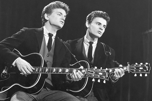 everly-brothers
