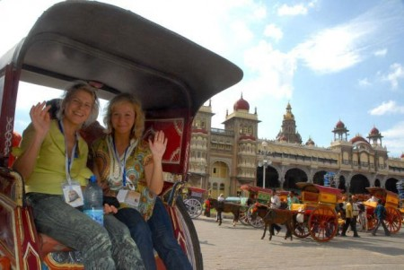 foreign-tourist-arrivals-in-india1