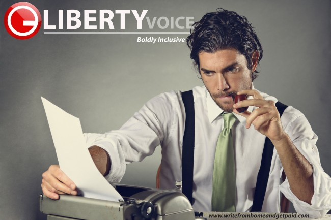 guardian liberty voice ad logo