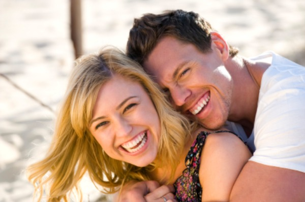 Study Suggests Childless Couples are Happier Than Parents