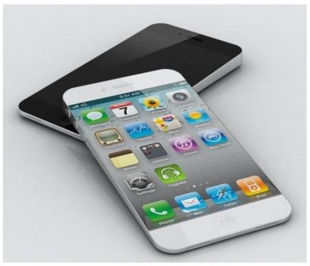 iPhone 6?