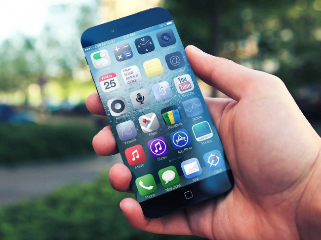 Latest iPhone 6 Apple Inc Rumors