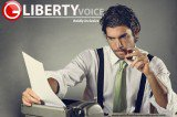 Guardian Liberty Voice Seeks 900 New Writers for Immediate Hire