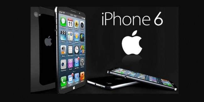 iPhone 6 Rumors Dominate – Guardian Liberty Voice