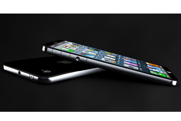 iPhone 6: The Rumors, Speculations, and Projected Release Date