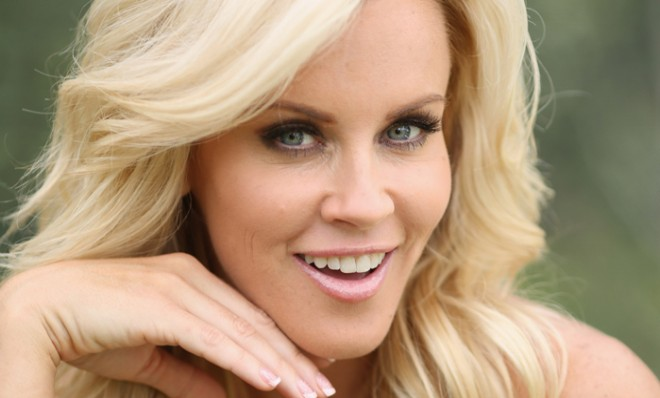 Jenny McCarthy Responds to Latest Criticism