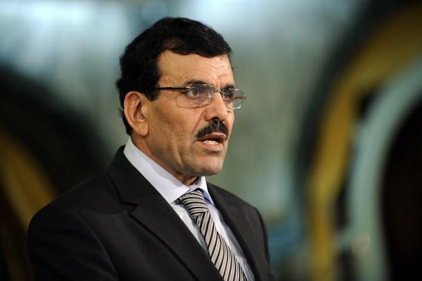 Tunisia Prime Minister Announces Resignation
