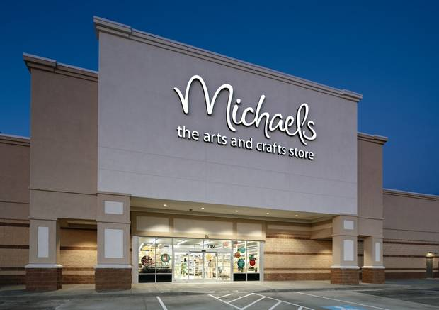 michaels reports possible credit card breach after brian