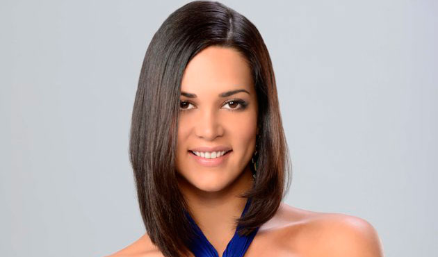 Miss Venezuela 2004, Monica Spear Killed In Front Of Daughter