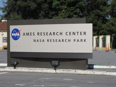 Will Google take up the research invite with NASA?
