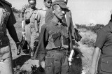 Hiroo Onoda, Lieutenent and Survivor From WWII, Dies at 91