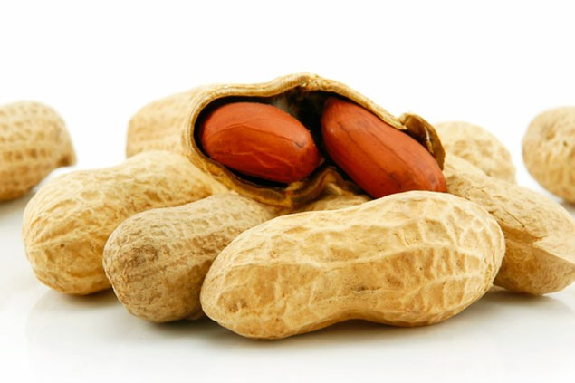 Peanut Allergy: At Last a Cure