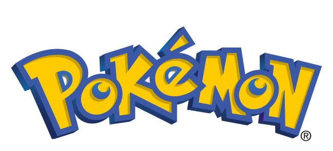 Pokemon Plus Pokemon Minus
