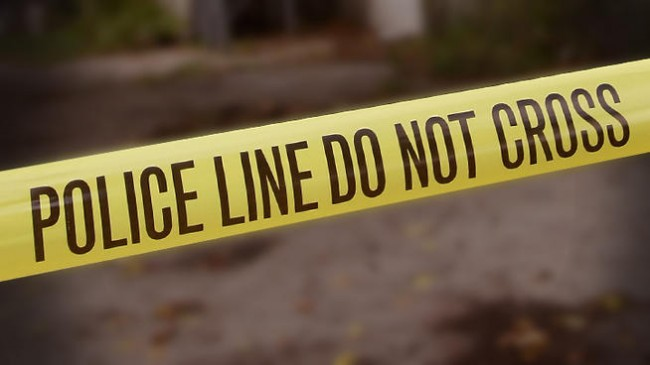 u.s., crime, dallas, texas, stabbing