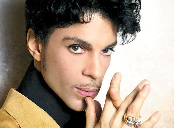 Prins Prince9