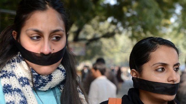 Tourist Raped , tourist, new delhi, world, rape
