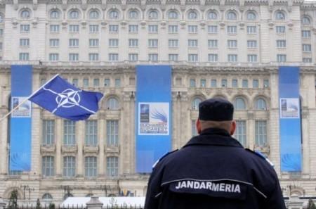 Cybercrime rampant in Romania