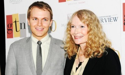mia and ronan farrow