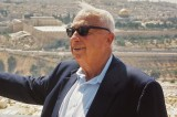 Ariel Sharon, Prime Minister of Israel, Dead After Eight-Year Coma