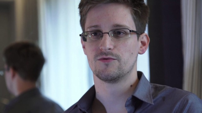 Edward Snowden What Did He Really Reveal?