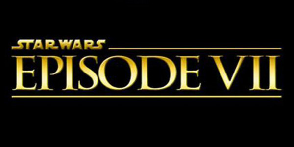Star Wars VII Script Done, Filming Starts May 2014