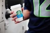 Seattle Seahawks 12 Cent Coffee Promotion From Starbucks Upsets Fans