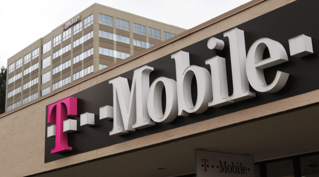 T-Mobile Offering $650 to Customers Who Switch