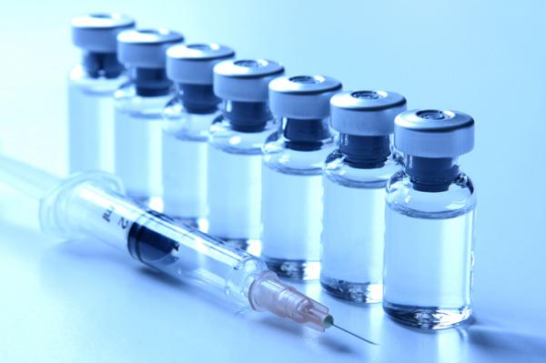 hpv vaccine merck: