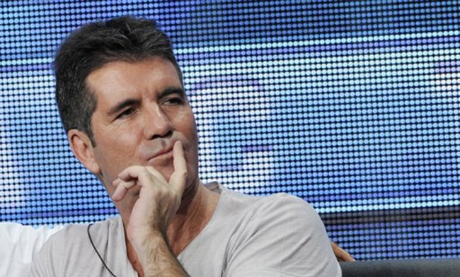 The X Factor Canceled by Fox After Simon Cowell Leaves the Show