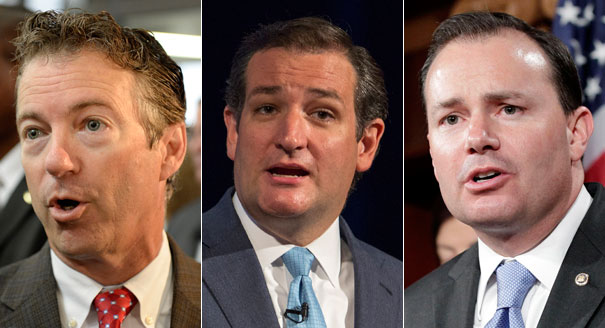 u.s., republicans, politics, republican party