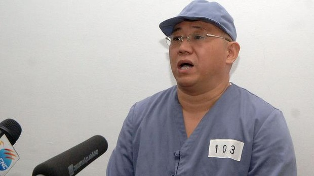 kenneth bae, north korea, south korea, chinese, missionary