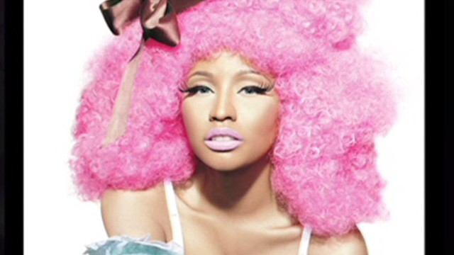 Nicki Minaj Accused by Former Hairstylist of Stealing His Wig Designs