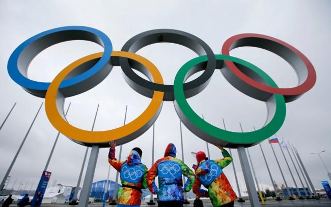 sochi olympics, Olympics, hijacker
