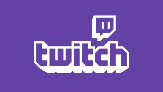 Twitch live broadcast to be included in Xbox One