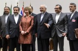 Iran Has a New, Agreed Upon Framework for Their Future Nuclear Program