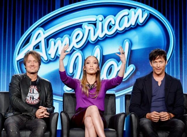 American Idol  Hollywood Round Week #3 (Review & Videos)