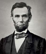 Presidents Day Monday Holiday